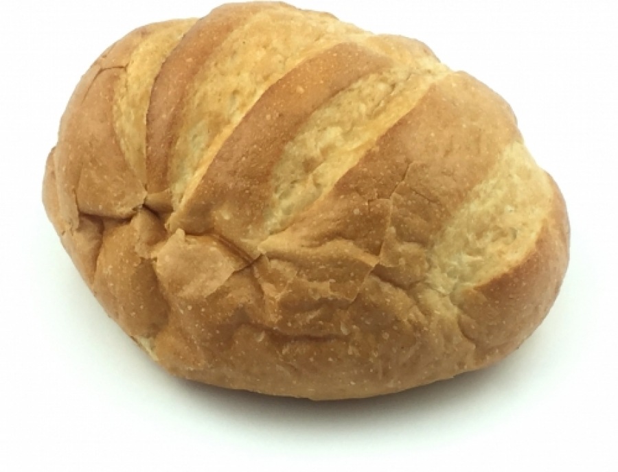 Bread -Cobb Loaf 500g
