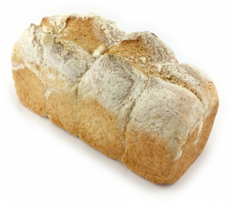 Bread -Wholemeal Ploughman 680g