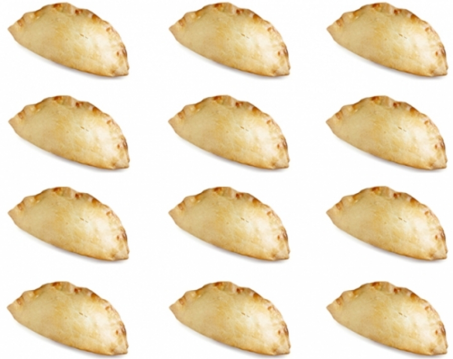 Party Pastie - 12 pack